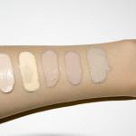 dr. jart bb cream review