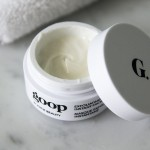 goop starter kit review