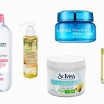 best drugstore skincare buys